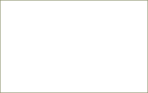 CPD Football by Chris Punnakkattu Daniel